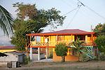 Chira House