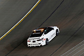 NASCAR Camping World Truck Series <br /> Lucas Oil 150<br /> Phoenix Raceway, Avondale, AZ USA<br /> Friday 10 November 2017<br /> Camry pace car<br /> World Copyright: Michael L. Levitt<br /> LAT Images