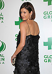 February 19,2009: Kate Walsh at The 6th Annual Global Green USA Pre-Oscar Party benefiting Green Schools held at Avalon in Hollywood, California. Copyright 2009 RockinExposures/NYDN
