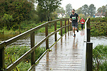 2020-10-04 Clarendon Marathon 29 PT River rem