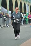 2013-11-17 Brighton10k 13 ND