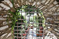 PIC_1596-EFTHIMIOU 2 HOUSE TINOS PR