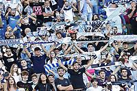 Lazio - Spezia seria A