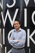 Kiran Bhattarai, The Brunswick Centre, Camden