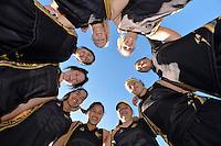 NZIS at NZIS, Wellington, New Zealand on Tuesday 26 May 2015.<br /> Photo by Masanori Udagawa. <br /> www.photowellington.photoshelter.com.