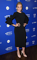 """Toni Collette<br /> at the """"Hereditary"""" premiere as part of the Sundance London Festival 2018, Picturehouse Central, London<br /> <br /> ©Ash Knotek  D3404  01/06/2018"""