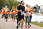 2019-10-20 Cambridge 10k 032 TRo Midsummer