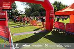 2021-10-03 Basingstoke 06 AB Start int