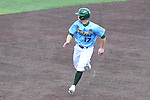 Tulane wins two out of three games in their series with West Virginia.