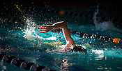 Swimming 2015-2016