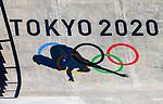 2021 TOKYO OLYMPICS - DAY 3 MENS SKATEBOARDING