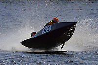 11-Z       (Outboard Runabouts)