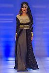 Saraha Swag by Zehra Wajid full show