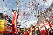 Monster Energy NASCAR Cup Series<br /> Can-Am 500<br /> Phoenix Raceway, Avondale, AZ USA<br /> Sunday 12 November 2017<br /> Matt Kenseth, Joe Gibbs Racing, Circle K Toyota Camry<br /> World Copyright: Matthew T. Thacker<br /> LAT Images