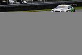 Pirelli World Challenge<br /> Grand Prix of Lime Rock Park<br /> Lime Rock Park, Lakeville, CT USA<br /> Friday 26 May 2017<br /> Peter Kox / Mark Wilkins<br /> World Copyright: Richard Dole/LAT Images<br /> ref: Digital Image RD_LMP_PWC_1748<br /> ref: Digital Image RD_LMP_PWC_1748