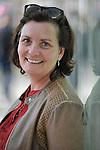 Marie Therese BONNEAU  // fabian charaffi