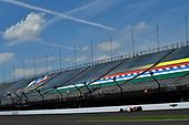 Verizon IndyCar Series<br /> Indianapolis 500 Practice<br /> Indianapolis Motor Speedway, Indianapolis, IN USA<br /> Tuesday 16 May 2017<br /> Sebastien Bourdais, Dale Coyne Racing Honda<br /> World Copyright: Scott R LePage<br /> LAT Images<br /> ref: Digital Image lepage-170516-indy-3451