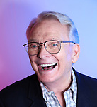 Bob Mackie during The 73rd Annual Tony Awards Meet The Nominees Press Day at the Sofitel Hotel on May 01, 2019 in New York City.