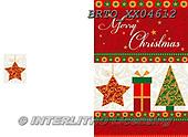 Alfredo, CHRISTMAS SYMBOLS, WEIHNACHTEN SYMBOLE, NAVIDAD SÍMBOLOS, paintings+++++,BRTOXX04612,#xx#
