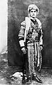 Iraq 1946.Suleimania: Mohamed Kudsi, killed in Baghdad  ,officer in Mahabad  .Irak 1946  .Souleimania: Mohamed Kudsi, execute a Baghdad, officier a Mahabad