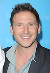 Mark Feuerstein attends  NBCUNIVERSAL PRESS TOUR ALL-STAR PARTY held at THE ATHENAEUM in Pasadena, California on January 06,2011                                                                   Copyright 2012  Hollywood Press Agency