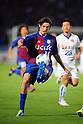 2011 J.League : Ventforet Kofu 1-2 Vegalta Sendai