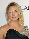 Kate Hudson walks the carpet as Elle Honors Hollywood's Most Esteemed Women in the 17th Annual Women in Hollywood Tribute held at The Four Seasons Beverly Hills in Beverly Hills, California on October 18,2010                                                                               © 2010 VanStory/Hollywood Press Agency