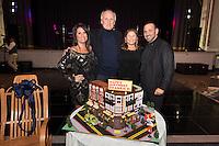 Event - Frank DePasquale Surprise Birthday