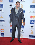 Afrojack at The  Pre-GRAMMY Gala & Salute to Industry Icons with Clive Davis Honoring Antonio L.A. Reid held at The Beverly Hilton Hotel in Beverly Hills, California on February 09,2013                                                                   Copyright 2013 Hollywood Press Agency