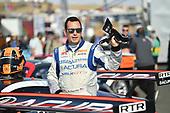 Pirelli World Challenge<br /> Grand Prix of Sonoma<br /> Sonoma Raceway, Sonoma, CA USA<br /> Saturday 16 September 2017<br /> Ryan Eversley<br /> World Copyright: Richard Dole<br /> LAT Images<br /> ref: Digital Image RD_NOCAL_17_144