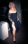 SANDRA MILO<br /> TEATRO ELISEO ROMA 2002