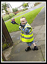 "25/07/2007       Copyright Pic: James Stewart.File Name : jspa06_denny.DENNY RESIDENTS ""BOLD"" LITTER COLLECTING GROUP......James Stewart Photo Agency 19 Carronlea Drive, Falkirk. FK2 8DN      Vat Reg No. 607 6932 25.Office     : +44 (0)1324 570906     .Mobile   : +44 (0)7721 416997.Fax         : +44 (0)1324 570906.E-mail  :  jim@jspa.co.uk.If you require further information then contact Jim Stewart on any of the numbers above........."