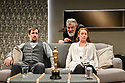 Ulster American, Traverse Theatre, EdFringe 2018