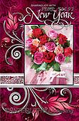Marek, VALENTINE, VALENTIN, photos+++++,PLMPT1193,#v#, EVERYDAY ,roses