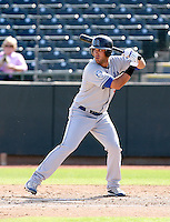 Andrew Lambo / Surprise Rafters 2008 Arizona Fall League..Photo by:  Bill Mitchell/Four Seam Images