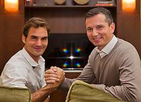 2015-10-21 Roger Federer