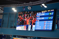SCHAATSEN: HEERENVEEN, 08-03-2020, IJsstadion Thialf, ISU World Cup Final, ©foto Martin de Jong