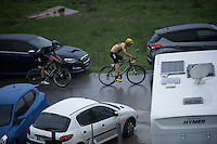TdF2016 stage20 low res