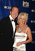 IRTS Gala honoring Roger King Nov 2007
