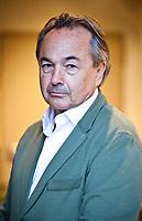 Gilles Keper