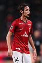 2020 J1 - Urawa Reds 1-0 Kashima Antlers