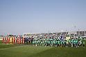 2015 J3 : FC Sagamihara 3-0 U-22 J.League Selection