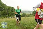 2021-06-20 Hampshire Hoppit 18 PT Course