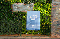 Event - Ad Club / Media Innovation 2014