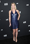 Jennifer Morrison at The Myspace Event held at The El Rey Theatre in Los Angeles, California on June 12,2013                                                                   Copyright 2013 Hollywood Press Agency
