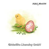 Beata, EASTER, OSTERN, PASCUA, paintings+++++,PLBJWKW104,#e#, EVERYDAY ,egg,eggs