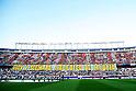 Football/Soccer: UEFA Champions League - Atletico de Madrid 0-0 Chelsea FC