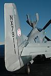 Sample-Reno Air Races 9-14-2010