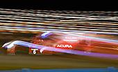 2020-01-26 IWSC Rolex 24 at Daytona