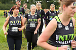 2017-09-03 Nuts Challenge Sun 16 HM start